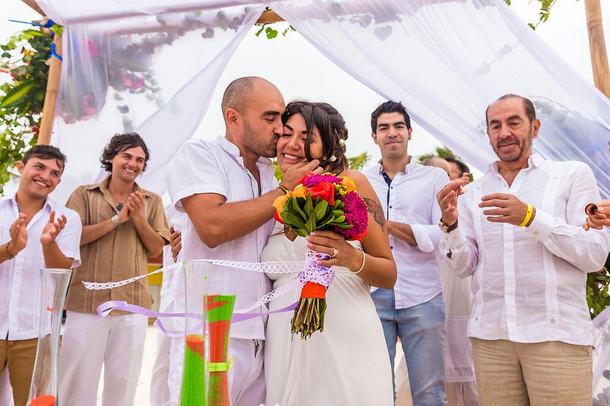 Juan-&-Paulina-048