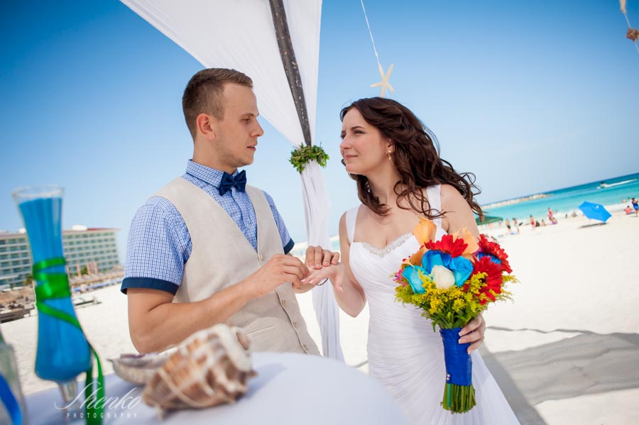 Shenko-photo-Cancun-wedding_Tania&Nikita-12