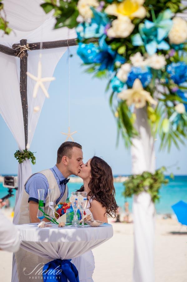 Shenko-photo-Cancun-wedding_Tania&Nikita-20