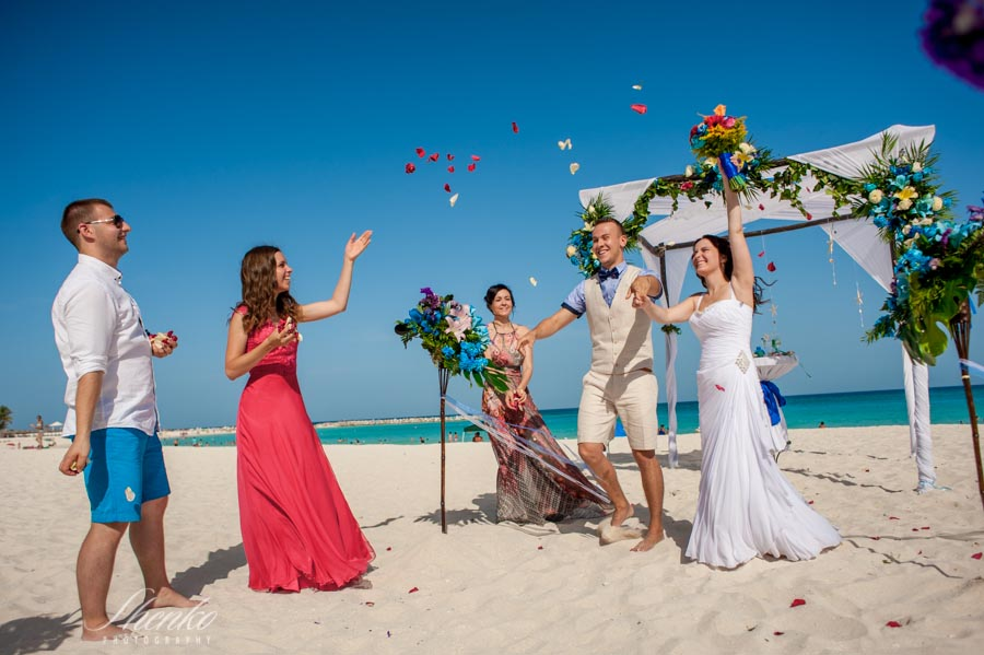 Shenko-photo-Cancun-wedding_Tania&Nikita-26