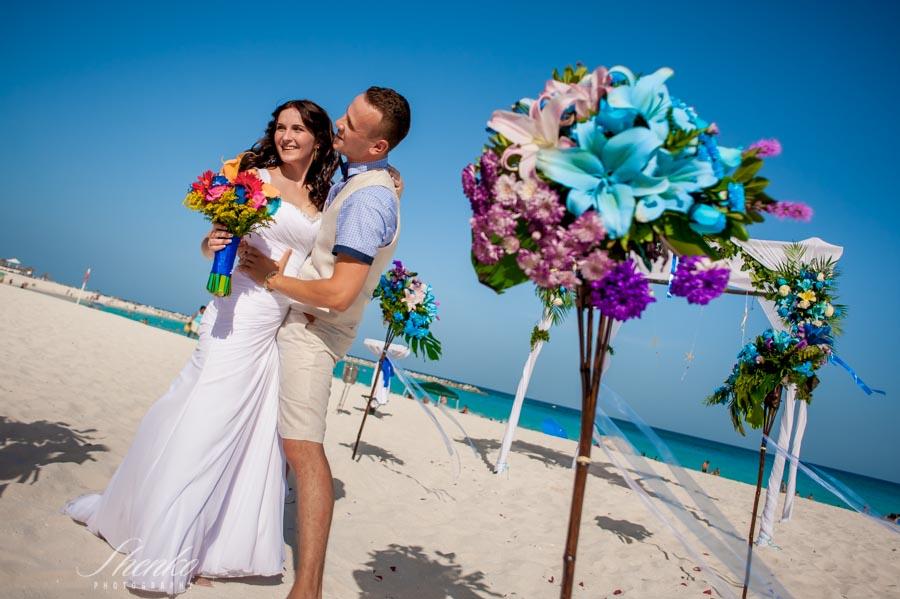 Shenko-photo-Cancun-wedding_Tania&Nikita-31