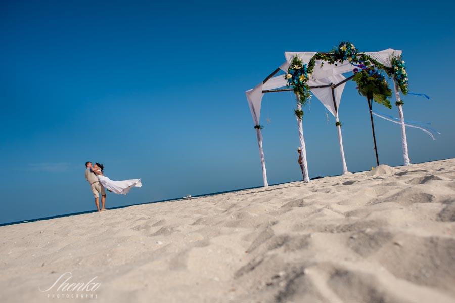 Shenko-photo-Cancun-wedding_Tania&Nikita-36