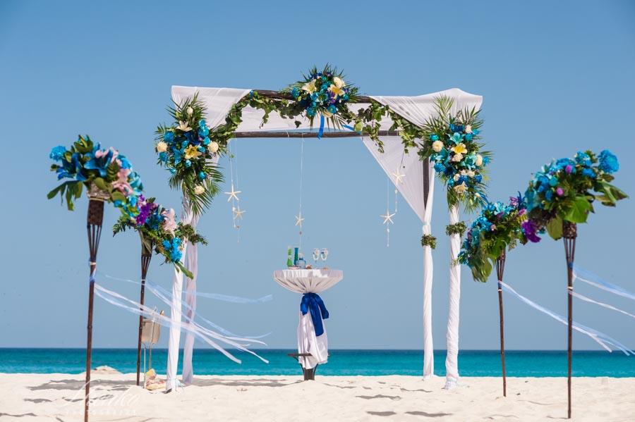 Shenko-photo-Cancun-wedding_Tania&Nikita-4