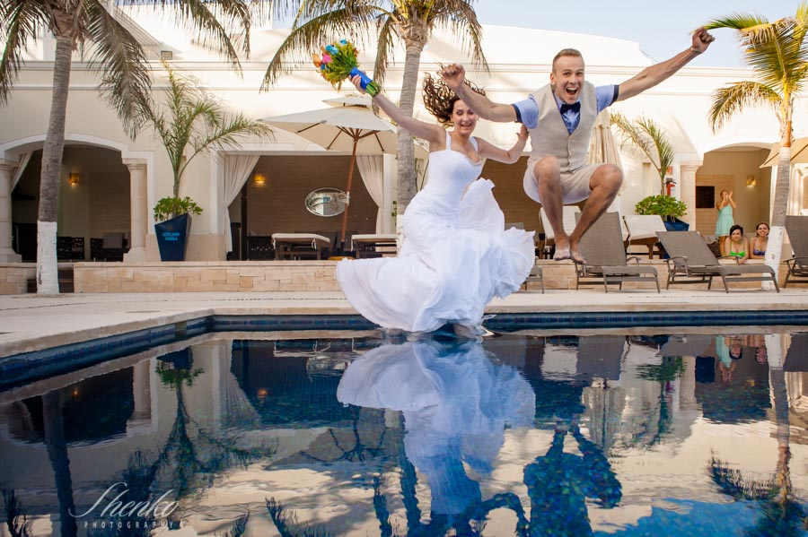 Shenko-photo-Cancun-wedding_Tania&Nikita-43