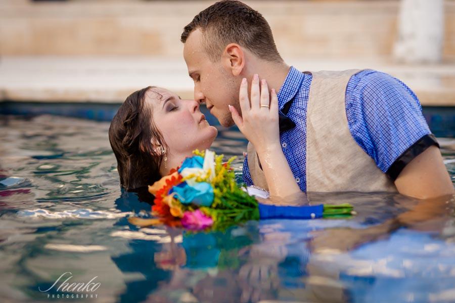 Shenko-photo-Cancun-wedding_Tania&Nikita-45