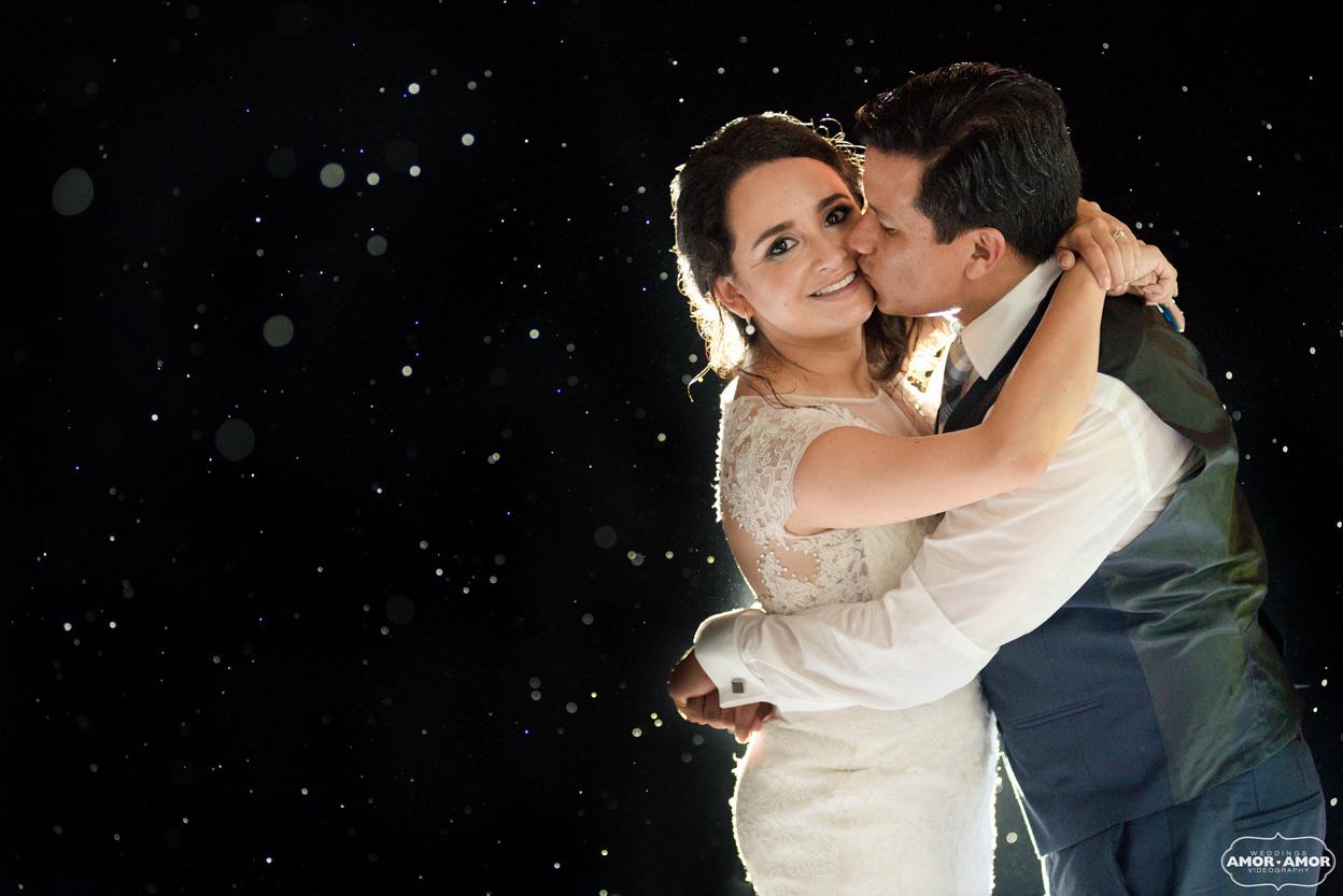 María-Luz-&-Jorge-51