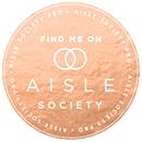 01-Aisle