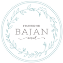 04-Bajan-Featured-On-Circle